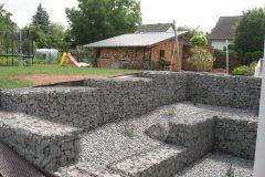 Steilen-Ürzig-2014-IMG_2889-1-1024x768