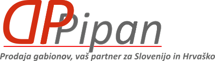 DP Pipan